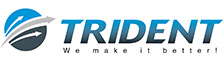 Trident Machinery Co., Ltd.